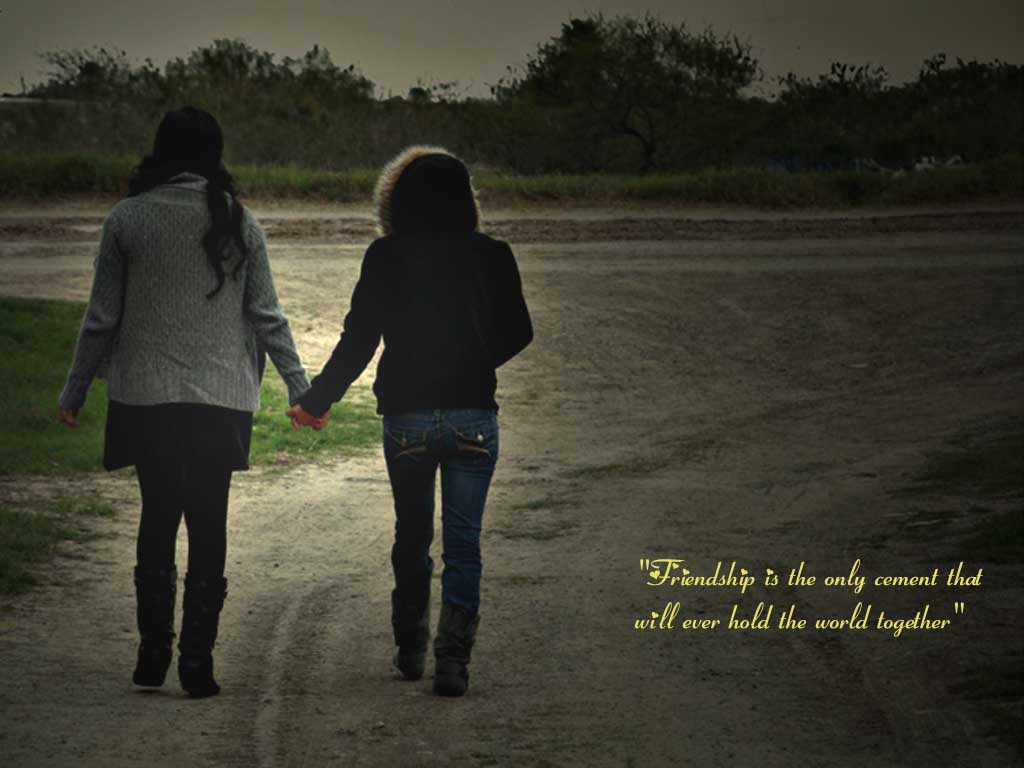 friendship wallpapers ndash page - photo #16
