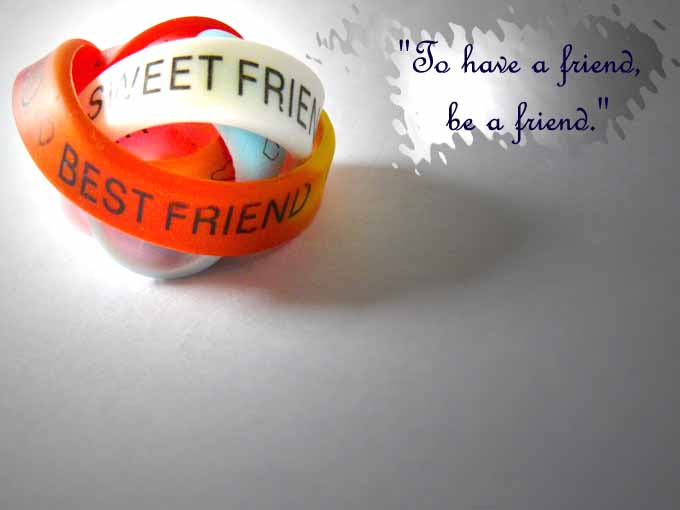 friendship_quotes_picture