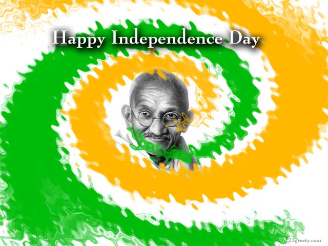 independence day india 15 aug urdu An urdu translation of the book therefore 15 aug is india's independence day and 14th aug is pak creation dayhope pakistani's mutually and officially decided that muslims would get their independence on 14 aug 1947 while hindus would get their independence on 15 aug 1947.
