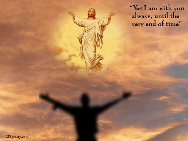 Jesus Quotes Backgrounds Jesus Quotes Wallpaper...