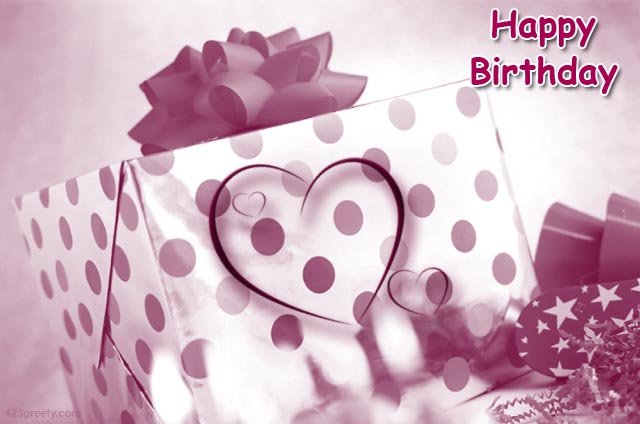 happy Birthday Card for bhabi