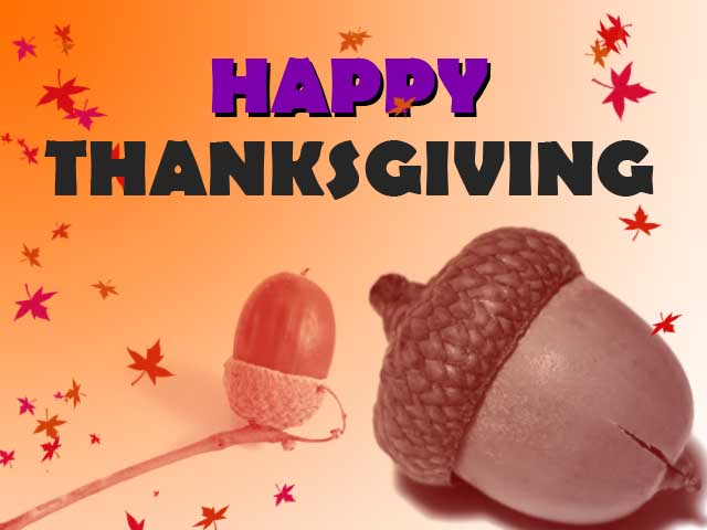 http://www.123greety.com/wp-content/uploads/2011/09/Happy_Thanksgiving_Greetings_02.jpg