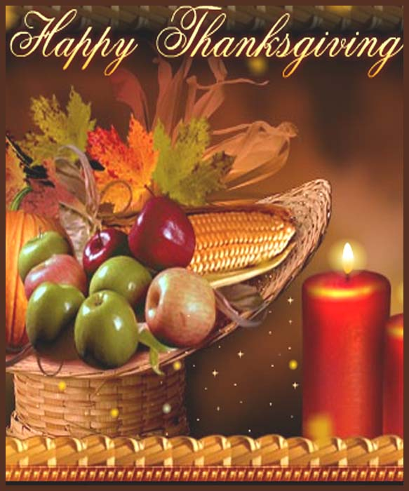 http://www.123greety.com/wp-content/uploads/2011/09/Happy_Thanksgiving_Wishes_03.jpg