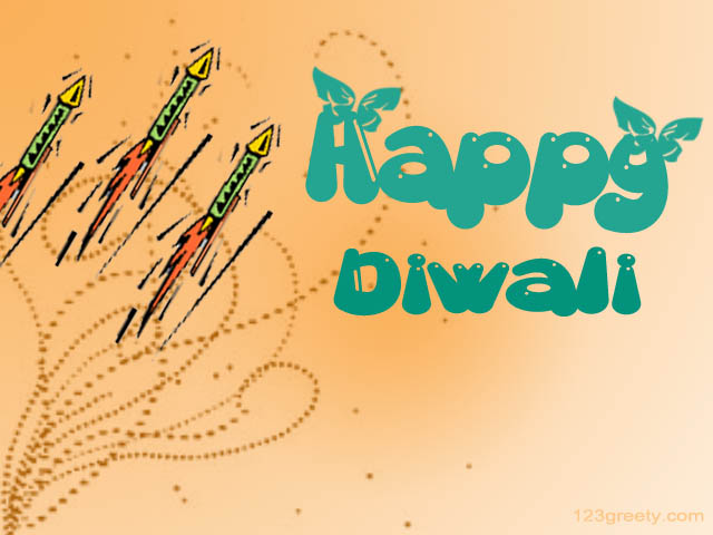 Happy_Diwali_Greetings_2011_20.jpg (640×480)