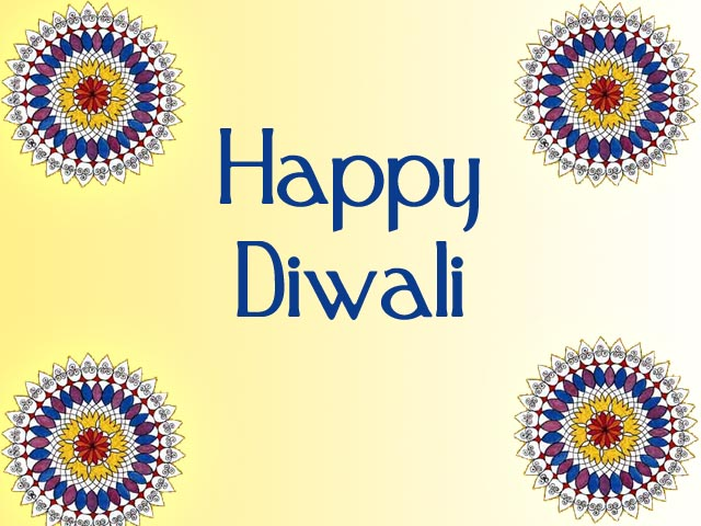 Happy_Diwali_Greetings_2011_28.jpg (640×480)