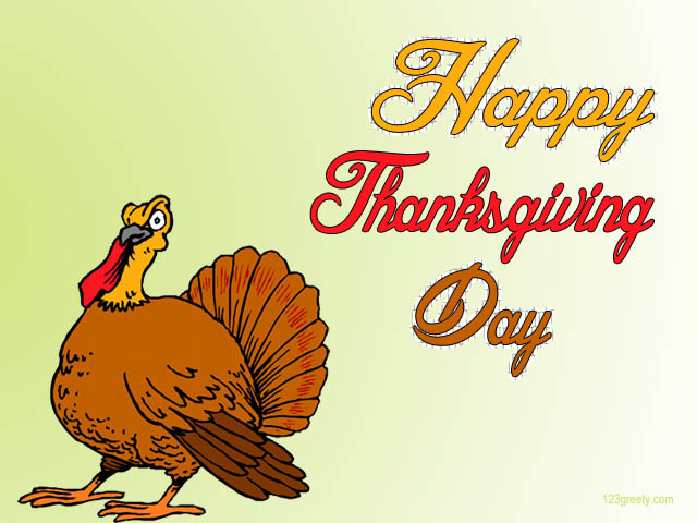 http://www.123greety.com/wp-content/uploads/2011/10/Happy_Thanksgiving_Day_04.jpg