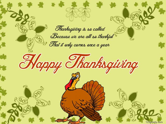 thanksgiving 2011 images. Thanksgiving wishes with quotes . Thanksgiving 2011. Related posts: