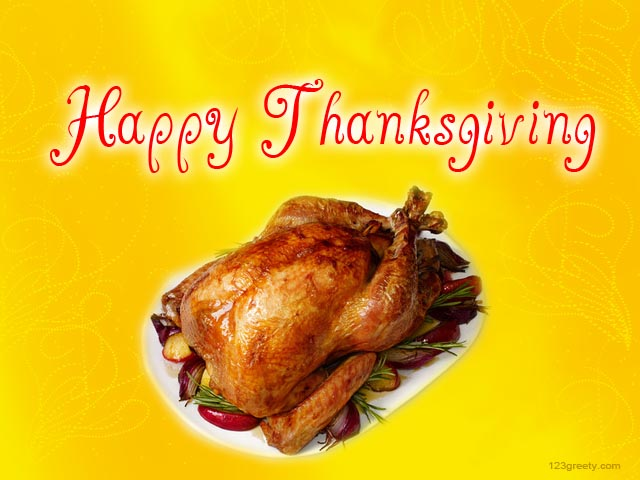 http://www.123greety.com/wp-content/uploads/2011/11/Happy_Thanksgiving_Day_2011_10.jpg