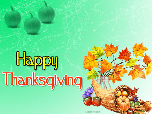 Happy_Thanksgiving_Day_2011_24.jpg (640×480)