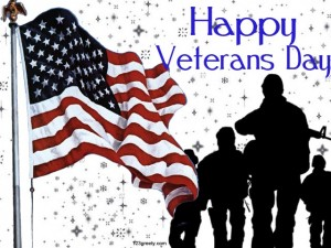 http://www.123greety.com/wp-content/uploads/2011/11/Happy_Veterans_Day_2011_04-300x225.jpg