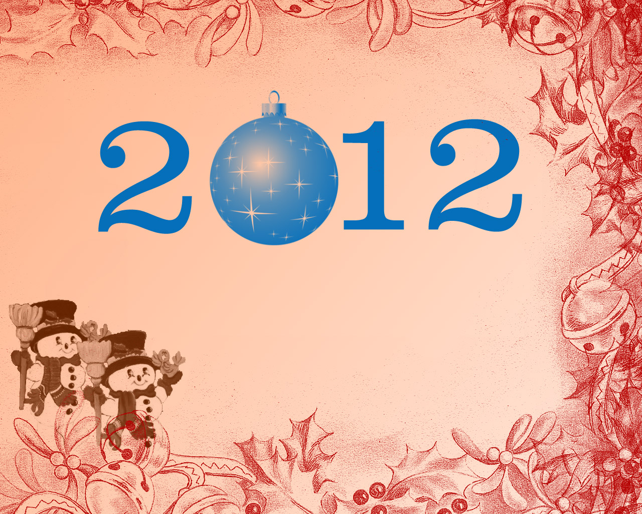 Happy_Newyear_2012_Wallpaper_21