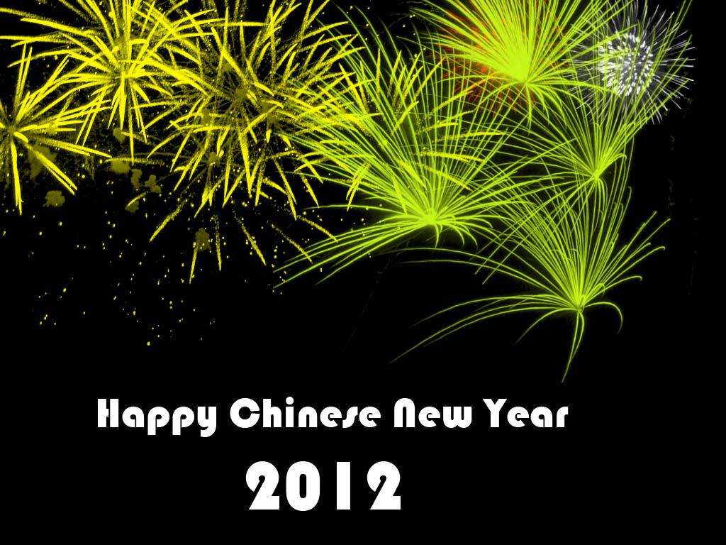 happy chinese new year 2012  u2013 123greety com