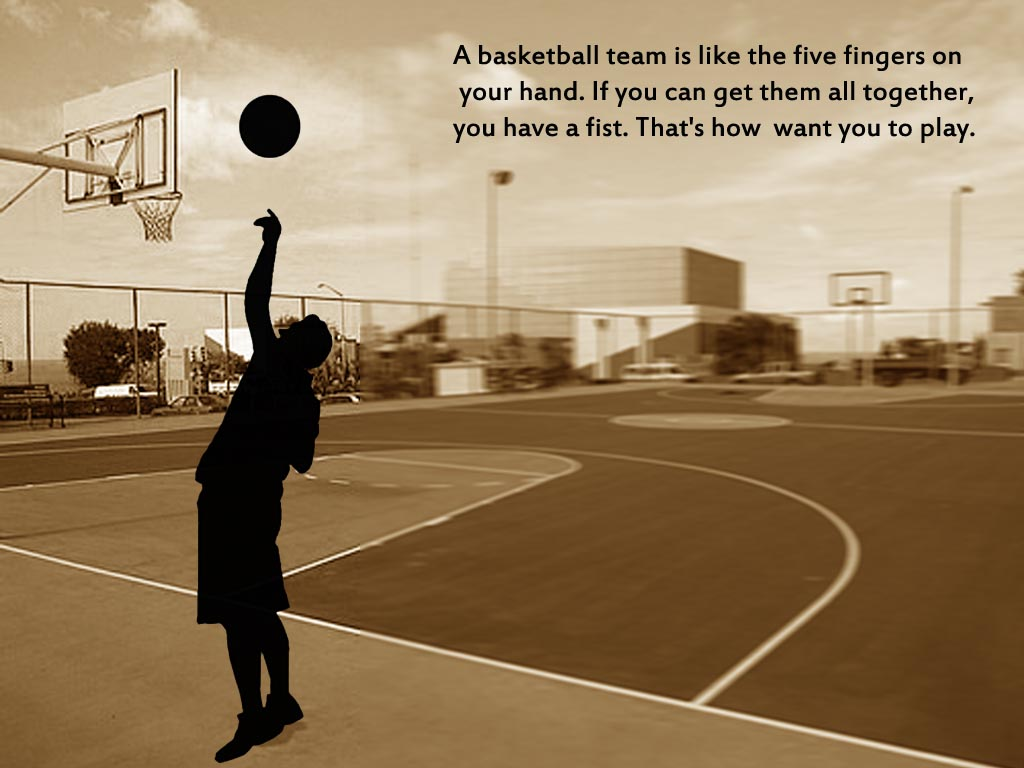 5 basketball quotes motivational quotesgram