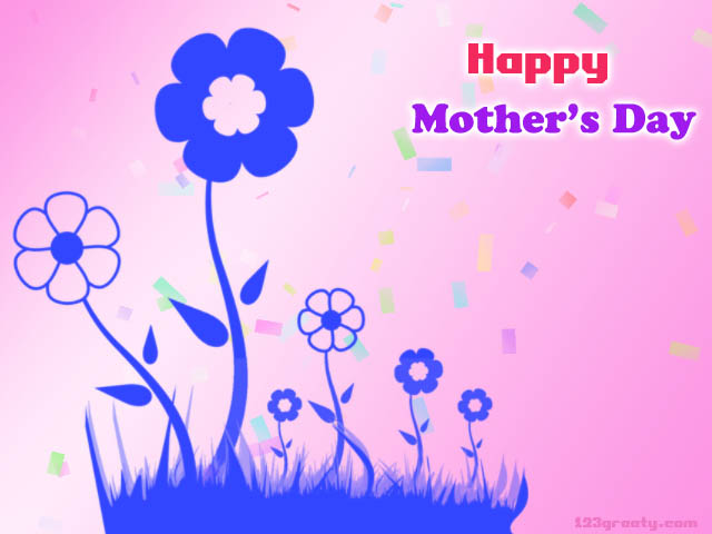 mothers day 2012 « 123greety.com - Wallpapers ,Greetings for love ...