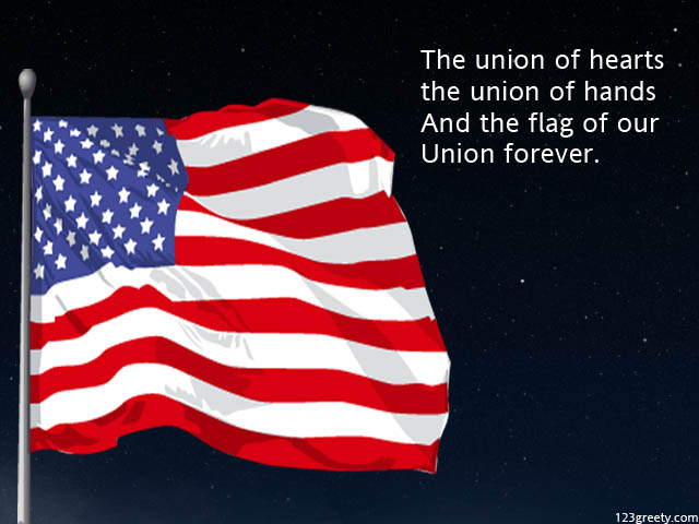 Flag Quotes And Sayings. QuotesGram