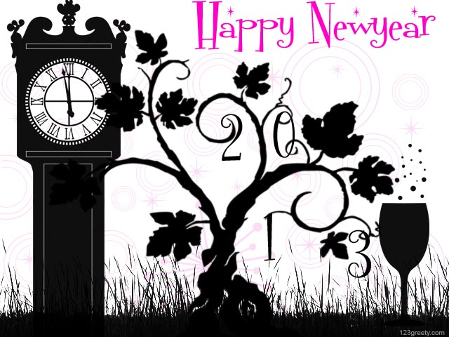 Happy_Newyear_2012_Wallpaper_73