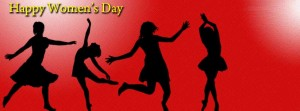 Women's_Day_Facebook_Cover_Photo_01