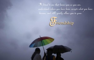 Friendship day 2013 greetings