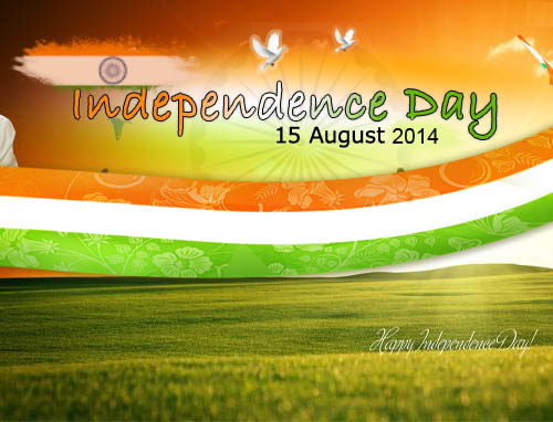 happy independence day 2014 – 123greety.com